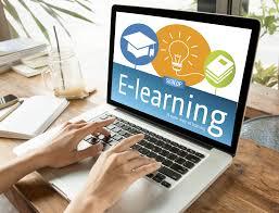 8 клас - ИТ в помощ на обучението