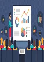 Бизнес комуникация - презентационни умения